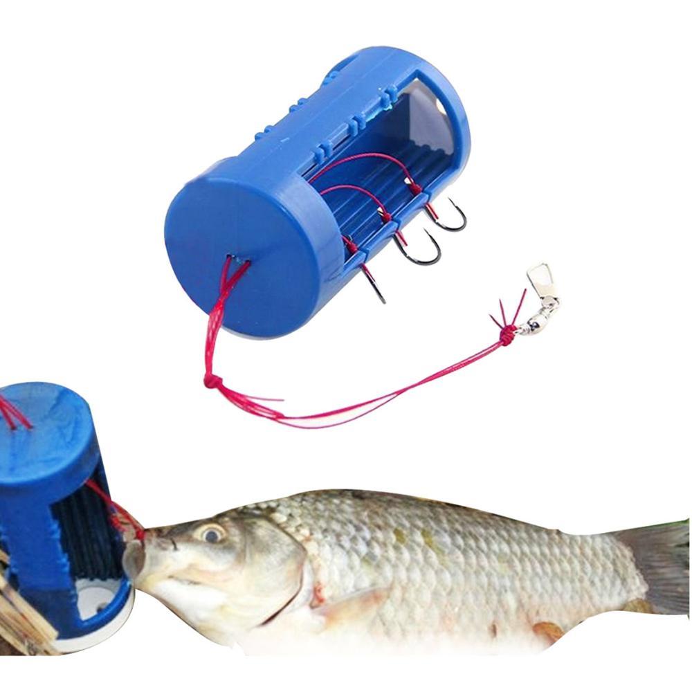 китайские снасти для рыбалки