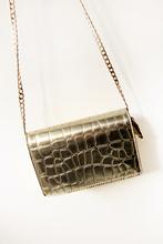 sachet bag pattern price