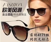 Wholesale -brand sunglasses 10 Pcs/lot Fashion Sports Eyewear Protective Goggle cool Driving Mirror UV400 sun glasses