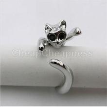 popular brand ring