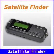 satellite meter promotion