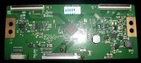 6870C-0368A V6 32/42/47 FHD TM120HZ    FOR   TCON/LVDS TX-L42E3B   42LV3550-