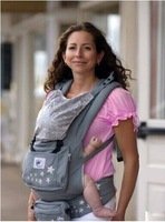 2014 explosion models baby sling mom favorite.free shipping