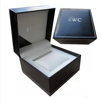 Gift Box Usa Usa Brand iw Watch Box With