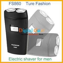 popular electric razors for men