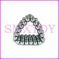 Pearl Cock Penis Ring Cockring Adult Sex Toys Sex Products For Men