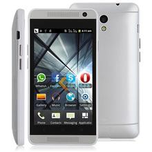 wholesale a5 phone