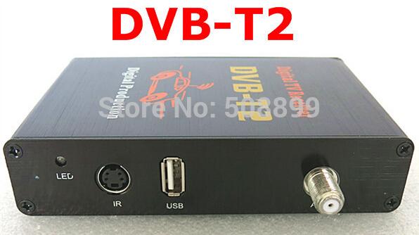 Телеприставка OEM HD dvb/t2 h.264, HDmi 1080P /columbia M-689 80 channels hdmi to dvb t modulator hdmi extender over coaxial