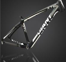 popular giant carbon fiber road bike