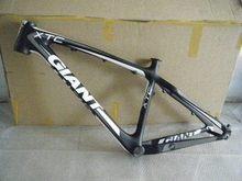 wholesale giant carbon fiber road bike