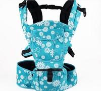 Explosion models cotton shoulder strap versatile fashion baby sling.free shipping