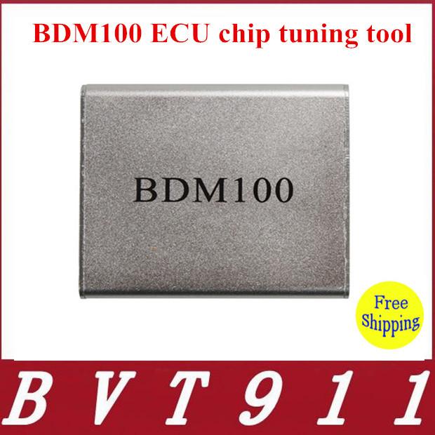 программник BDM 100 чип