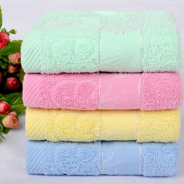 Online kopen wholesale beste katoenen handdoeken uit china beste katoenen handdoeken groothandel - Wassen handdoeken ...