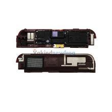 wholesale mobile phone buzzer
