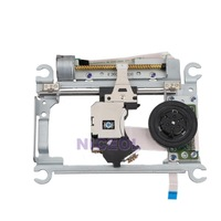 NI5L TDP-182W Original New Laser Lens+ Mechanism for Slim PS2 TDP182W SCPH-79000