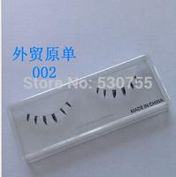 individual eyelash popular bottom false eyelash extension fake lashes