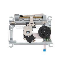 UN2F TDP-182W Original New Laser Lens+ Mechanism for Slim PS2 TDP182W SCPH-79000