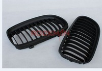 Front Grill for BMW E90 316i 318i 320i 325i (2009-2011 ) Matte Finish Free Shipping