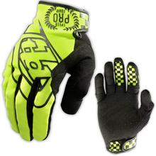 popular bmx glove