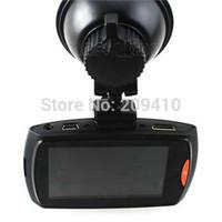 NEW 2014 Full HD night vision ! 1080P Lens 170 degrees Car dvr Camera video Recorder , h.264 carcam blackbox for car