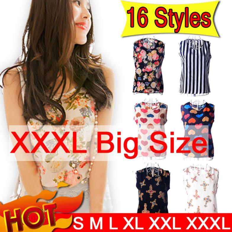Женская футболка Cool Fashion T 16 XXXL Roupas Femininas Camisas TC-007 женская одежда из меха cool fashion saias s xxxl tctim06270001