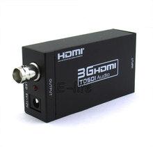 hdmi power adapter price