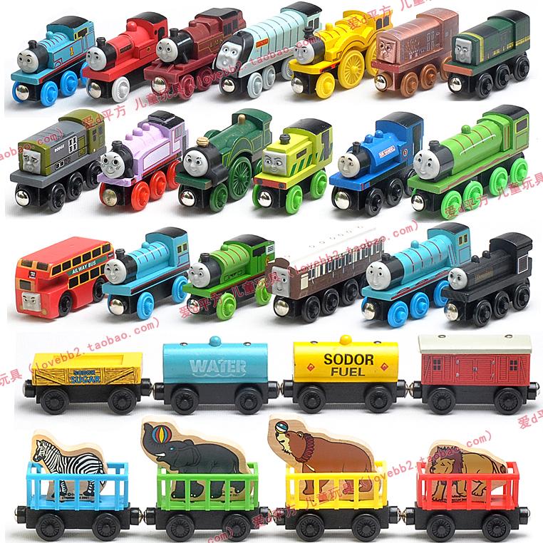 Thomas Train Toy Track Thomas The Train Tracks