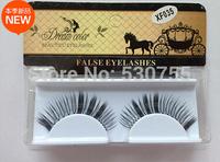 cheap false eyelashes fashion hign quality lashes extension