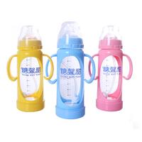 Сушильный стеллаж для детских бутылочек Gzj6 Chupeta Alimentadora