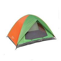 Shengyuan 2 - 4 single door double layer tent beach tent outdoor camping tent