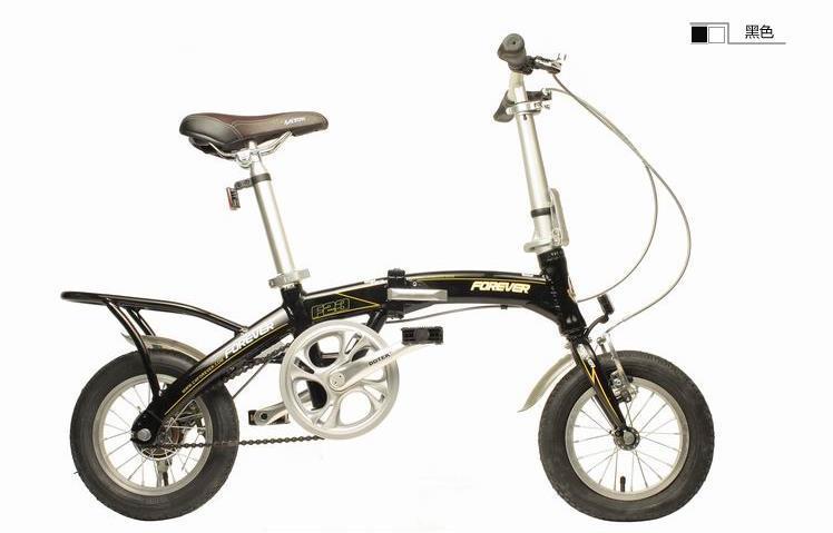 Free shipping 12 inches 12 speed kids kid bike bicycle aluminum alloy children Mountain bike 304 mountain bicycle(China (Mainland))