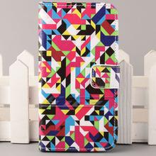 designer phone skins promotion