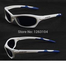 kids sport goggles price