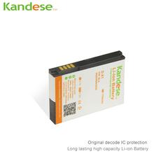 popular blackberry 9630 battery