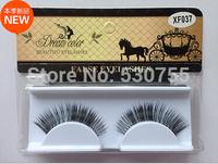 eyelash extensions professional hot sale false eye lashes