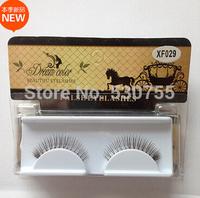 false eyelashes extension korean false eyelashes hand made lashes