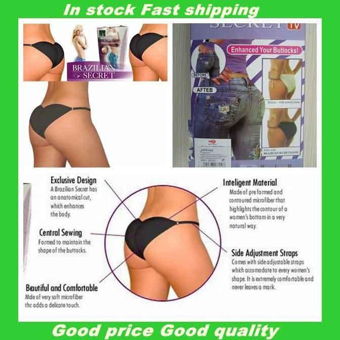 Женские трусики Brand new Opp 2015 Sexy Women женские толстовки и кофты new brand 2015 ballinciaga 2 piece 8718