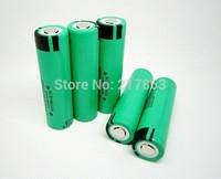 4PCS/LOT 100% New Original18650 3.7V  3100mah  NCR18650B Lthium  Battery