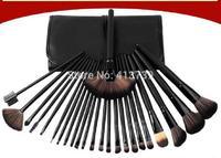 Makeup brush Brush sets 15 the Professional pen Colour makeup tool Full set of brush paint Makeup brush suit