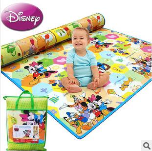 Nouveau 180*200 livraison gratuite jouet de bébé bébé bébé ramper mat montée pad/pe. pique nique tapis/tapis de jeu