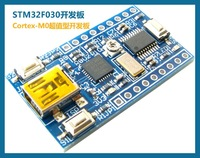 STM32F030 cortex-m0 Development Board usb to serial support isp download