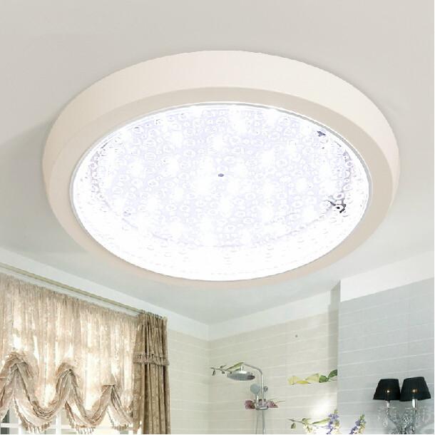 Keukenlamp Led : LED Kitchen Ceiling Lights Modern