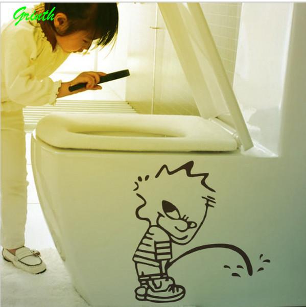 온라인 구매 도매 귀여운 욕실 디자인 중국에서 귀여운 욕실 ...