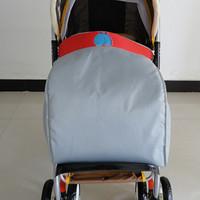 2014 free shipping Plus size thickening cart socks