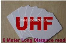 wholesale uhf rfid tag