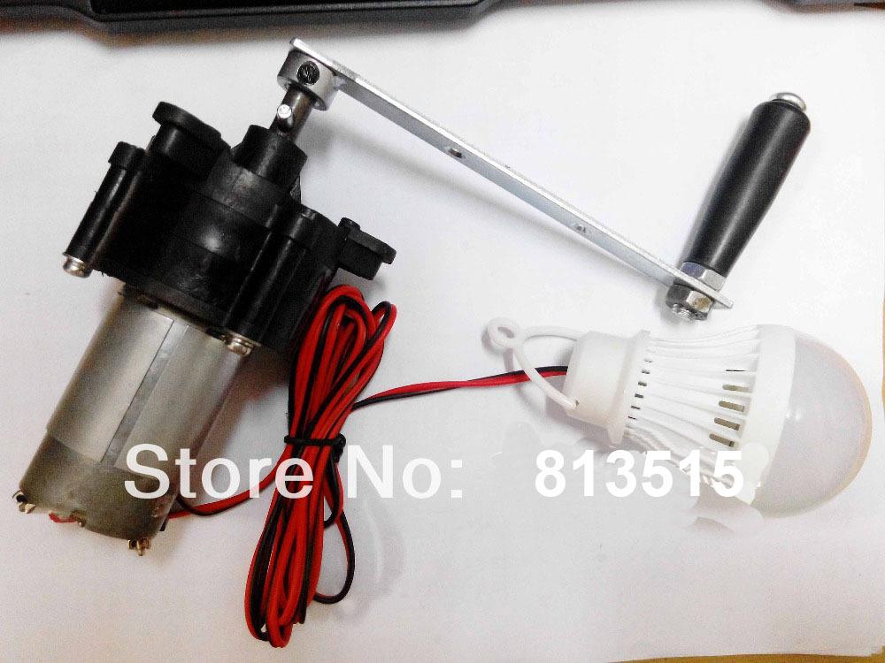온라인 구매 도매 24V 핸드 램프 중국에서 24V 핸드 램프 도매상 ...