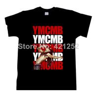 YMCB 7 t Shirts