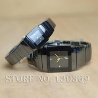 watches men luxury brand famous full Ceramic top quality casual quartz watch dress men & women wristwatches lovers