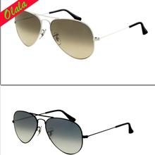 popular ray ban sunglasses for men