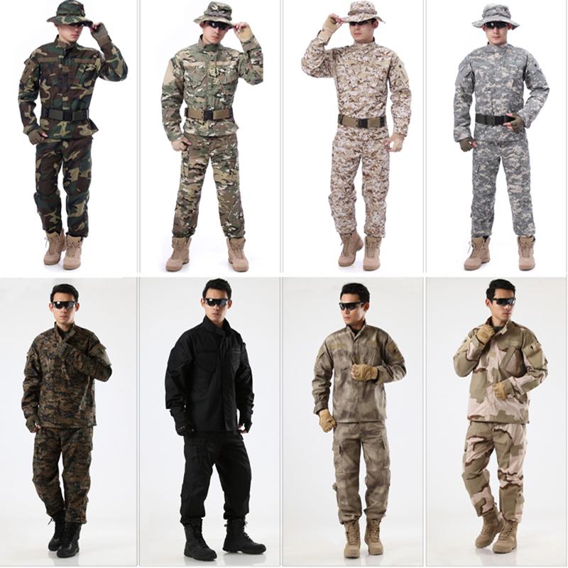 military uniform Price